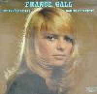 Cover France Gall - France Gall [1973]